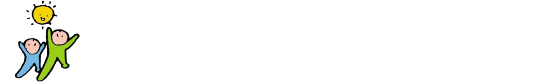 神戸市会議員 西区選出4期 山口由美 公式ウェブサイト